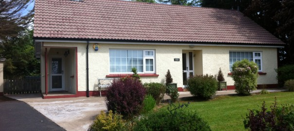 House to let Rent in Kesh Co Fermanagh